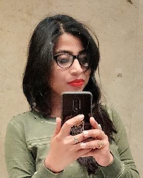Priyanka yadav portfolio image5