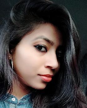Priyanka yadav portfolio image3