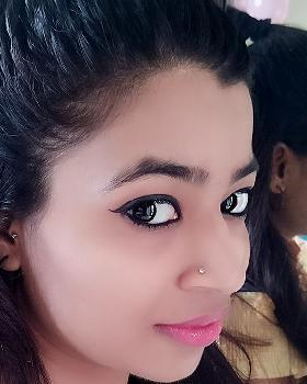 Priyanka yadav portfolio image1