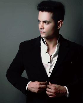 Mohsin Khan  portfolio image17