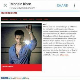Mohsin Khan  portfolio image22