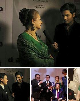 Mohsin Khan  portfolio image2