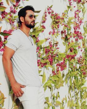 Mohsin Khan  portfolio image1