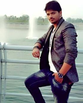 Ravidutt Khantwal portfolio image6