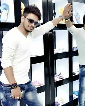 Ravidutt Khantwal portfolio image3
