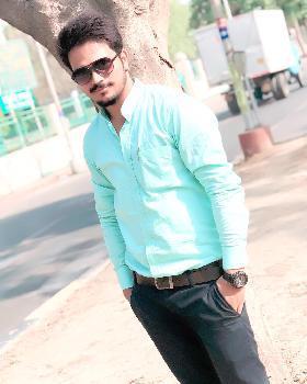 Ravidutt Khantwal portfolio image2