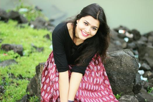 Riyam Shivhare portfolio image21