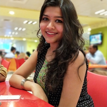 Riyam Shivhare portfolio image10