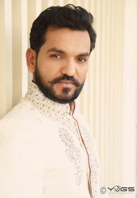Prashant Tripathi portfolio image7
