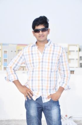 vikram lakshmi kanth portfolio image1