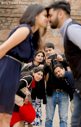 Ritu Tiwari portfolio image16