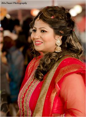 Ritu Tiwari portfolio image12