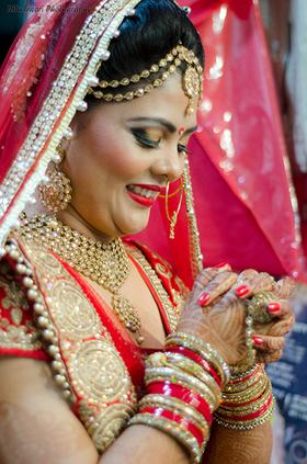 Ritu Tiwari portfolio image11