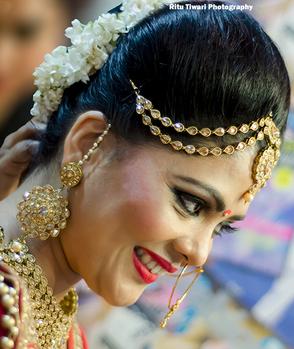 Ritu Tiwari portfolio image10