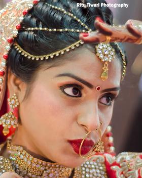 Ritu Tiwari portfolio image9