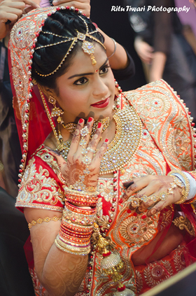 Ritu Tiwari portfolio image8