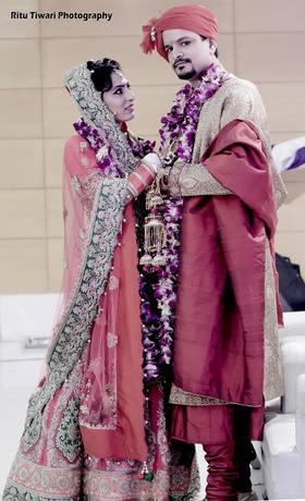Ritu Tiwari portfolio image6