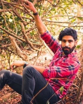 Mohit Sirothiya portfolio image14