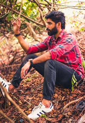 Mohit Sirothiya portfolio image12