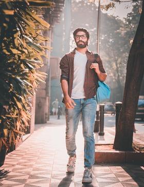 Mohit Sirothiya portfolio image8