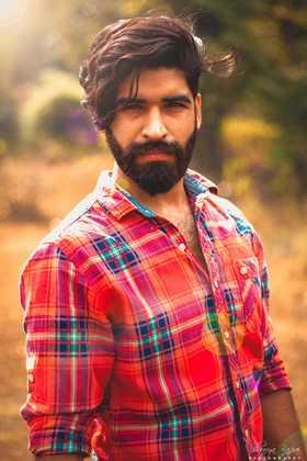 Mohit Sirothiya portfolio image13