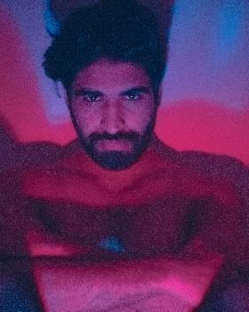 Mohit Sirothiya portfolio image3
