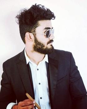 Vikash gupta  portfolio image3