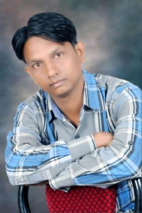 parashar kumar portfolio image1
