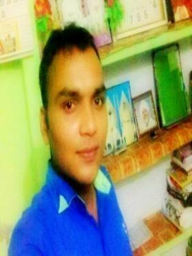 sandeep tiwari portfolio image3