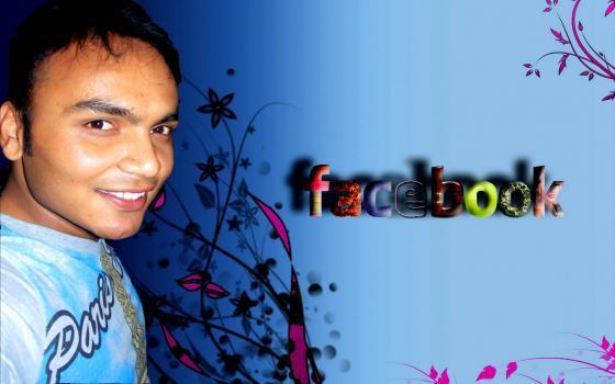 sandeep tiwari portfolio image2