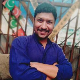 Pankaj Parashar portfolio image3