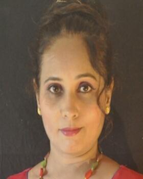 Darshana Vayeda portfolio image5