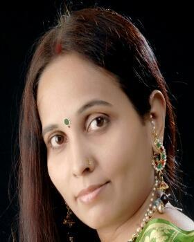 Darshana Vayeda portfolio image4