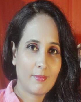 Darshana Vayeda portfolio image3