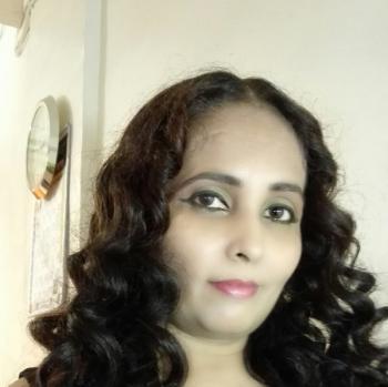 Darshana Vayeda portfolio image2