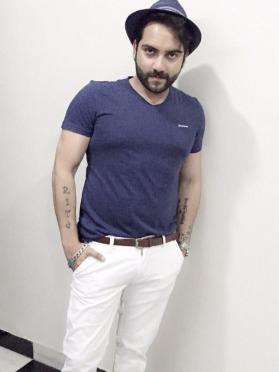 Rachit Madan portfolio image8