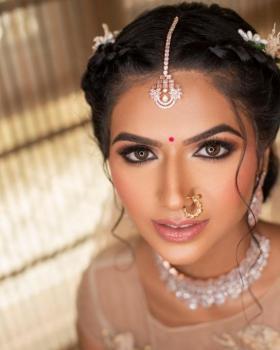 Sonam Choudhary portfolio image2