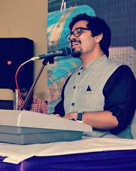 Raghav Kaushik portfolio image12