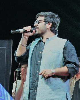 Raghav Kaushik portfolio image8