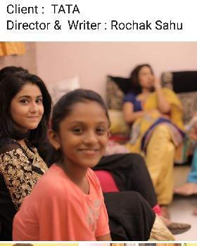 Rochak Sahu portfolio image14