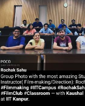 Rochak Sahu portfolio image13