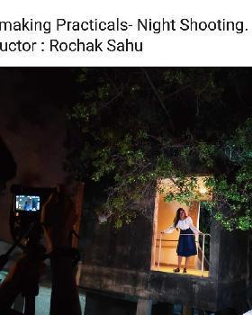 Rochak Sahu portfolio image8