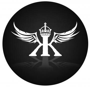 Karan KatolkAr portfolio image2