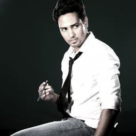 Prawal Pratap Singh portfolio image8