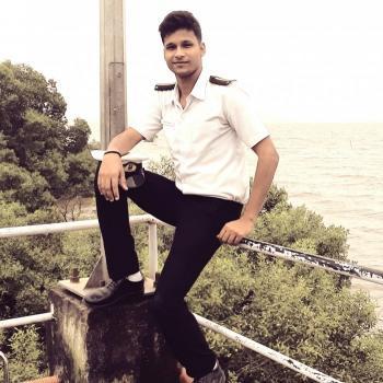 Amrit Vihaan portfolio image1