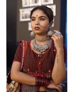 Sudeep Dhull portfolio image11
