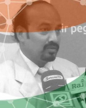 shanmuganathan  portfolio image4