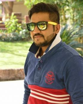 Shabbir Ali portfolio image2