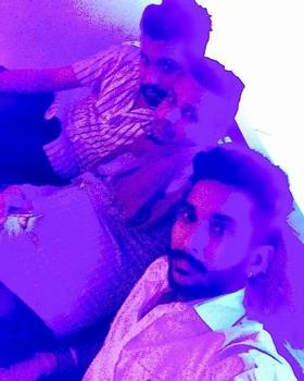 Deepak Joshi portfolio image5