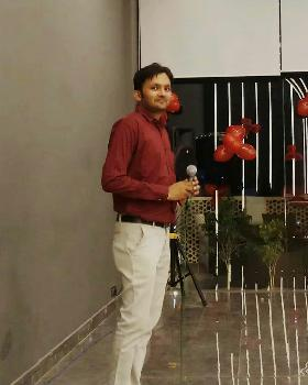Sunny Jain portfolio image7